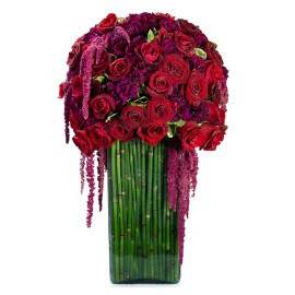 FTD Pretty Petals Bouquet