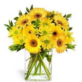 FTD Morning Joy Bouquet
