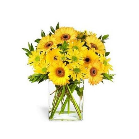 FTD Morning Joy Bouquet